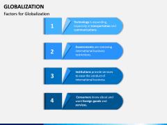 Globalization PPT Slide 9