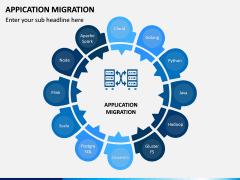 Application Migration PPT Slide 3