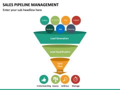Sales Pipeline Management PPT Slide 26