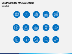 Demand Side Management PPT Slide 15