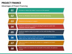 Project Finance PPT Slide 30