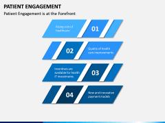 Patient Engagement PPT Slide 8