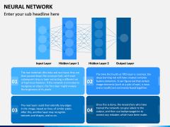 Neural Network PPT Slide 11