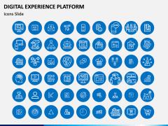 Digital Experience Platform PPT Slide 15