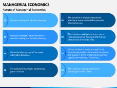 Managerial Economics PPT Slide 8