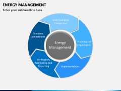 Energy Management PPT Slide 9