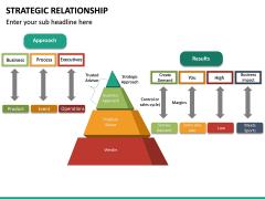 Strategic Relationship PPT Slide 14