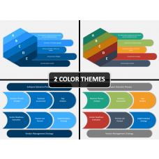 Software Selection PPT Cover Slide