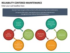 Reliability Centered Maintenance PPT Slide 26