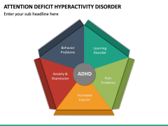 ADHD PPT Slide 20