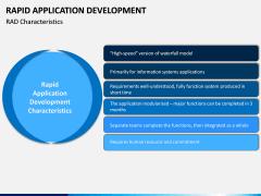 Rapid Application Development PPT Slide 9
