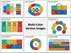 Competency Framework PPT Slide MC Combined