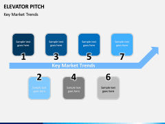 Elevator Pitch PPT Slide 10