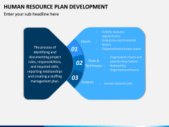 HR Plan Development PPT Slide 6