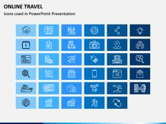 Online Travel PPT Slide 23