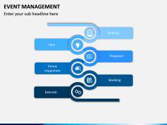 Event Management PPT Slide 8