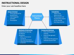 Instructional Design PPT Slide 4