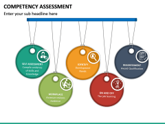 Competency Assessment PPT Slide 14
