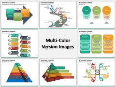 Retirement Planning PPT Slide MC Combined