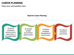 Career Planning PPT Slide 24