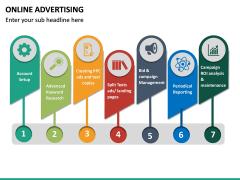 Online Advertising PPT Slide 31