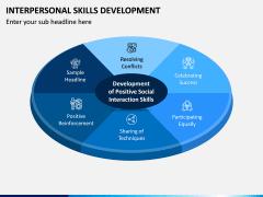 Interpersonal Skills Development PPT Slide 8