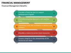 Financial Management PPT Slide 26