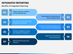 Integrated Reporting PPT Slide 17