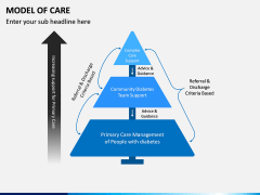 Model of Care PPT Slide 3