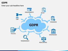 GDPR PPT Slide 5