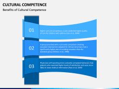 Cultural Competence PPT Slide 14