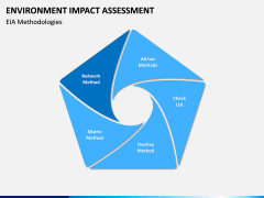 Environmental Impact Assessment (EIA) PPT Slide 6