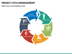 Project Cycle Management PPT Slide 28
