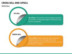 Cross Selling Up Selling PPT Slide 18