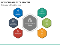 Interoperability of Processes PPT Slide 17