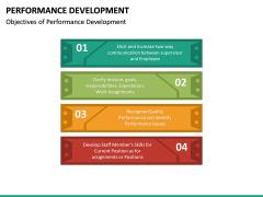 Performance Development PPT Slide 16