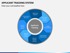 Applicant Tracking System PPT Slide 3
