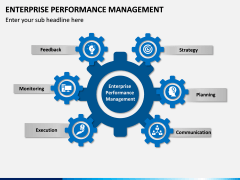 Enterprise Performance Management PPT slide 4