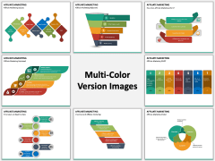 Affiliate Marketing PPT Slide MC Combined