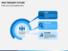Past Present Future PPT Slide 8