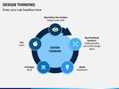 Design Thinking PPT Slide 9