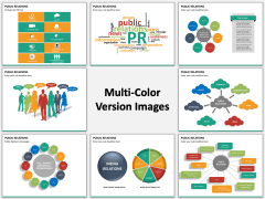 Public relations PPT MC Combined