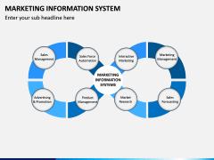 Marketing Information System PPT Slide 2