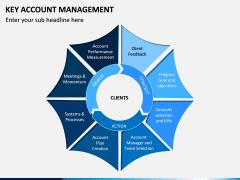 Key Account Management PPT Slide 9