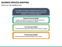 Business Process Mapping PPT Slide 11