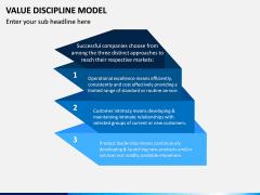 Value Discipline Model PPT Slide 7