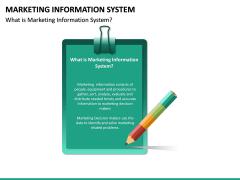 Marketing Information System PPT Slide 16