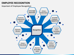 Employee Recognition PPT Slide 4