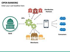 Open Banking PPT slide 31