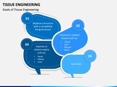 Tissue Engineering PPT Slide 8